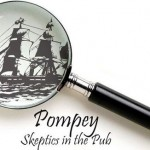 portsmouth skeptics in the pub