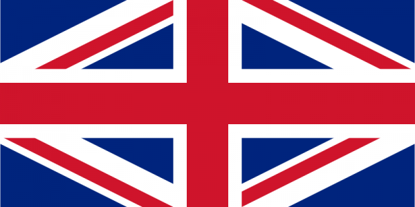 manchester-union-flag