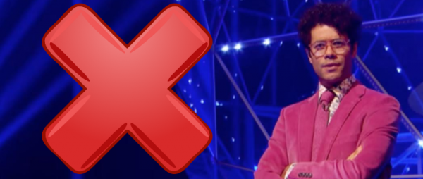 the crystal maze 2017 episode list